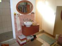 Main Bathroom - 12 square meters of property in Weavind Park