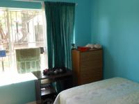 Bed Room 1 - 11 square meters of property in Kempton Park
