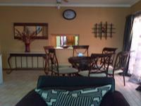Lounges - 23 square meters of property in Eersterust