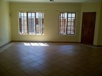 Lounges - 12 square meters of property in Middelburg - MP