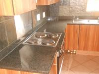 Kitchen - 7 square meters of property in Middelburg - MP
