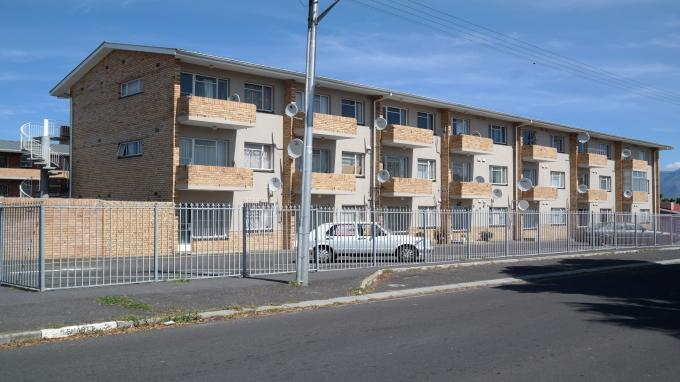 1 Bedroom Apartment For Sale in Goodwood - Private Sale - MR135070