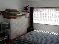 Main Bedroom - 17 square meters of property in Goodwood