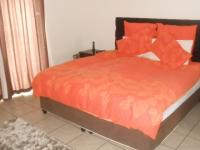 Main Bedroom - 28 square meters of property in Emalahleni (Witbank)