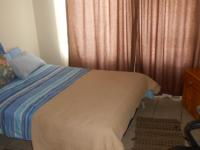 Bed Room 1 - 22 square meters of property in Emalahleni (Witbank)