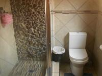 Bathroom 1 - 14 square meters of property in Emalahleni (Witbank)