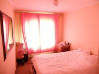 Main Bedroom - 12 square meters of property in Woodhaven