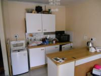 Kitchen - 10 square meters of property in Woodhaven