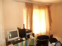 Bed Room 1 - 8 square meters of property in Woodhaven