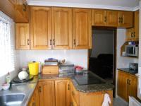 Kitchen - 10 square meters of property in Brindhaven