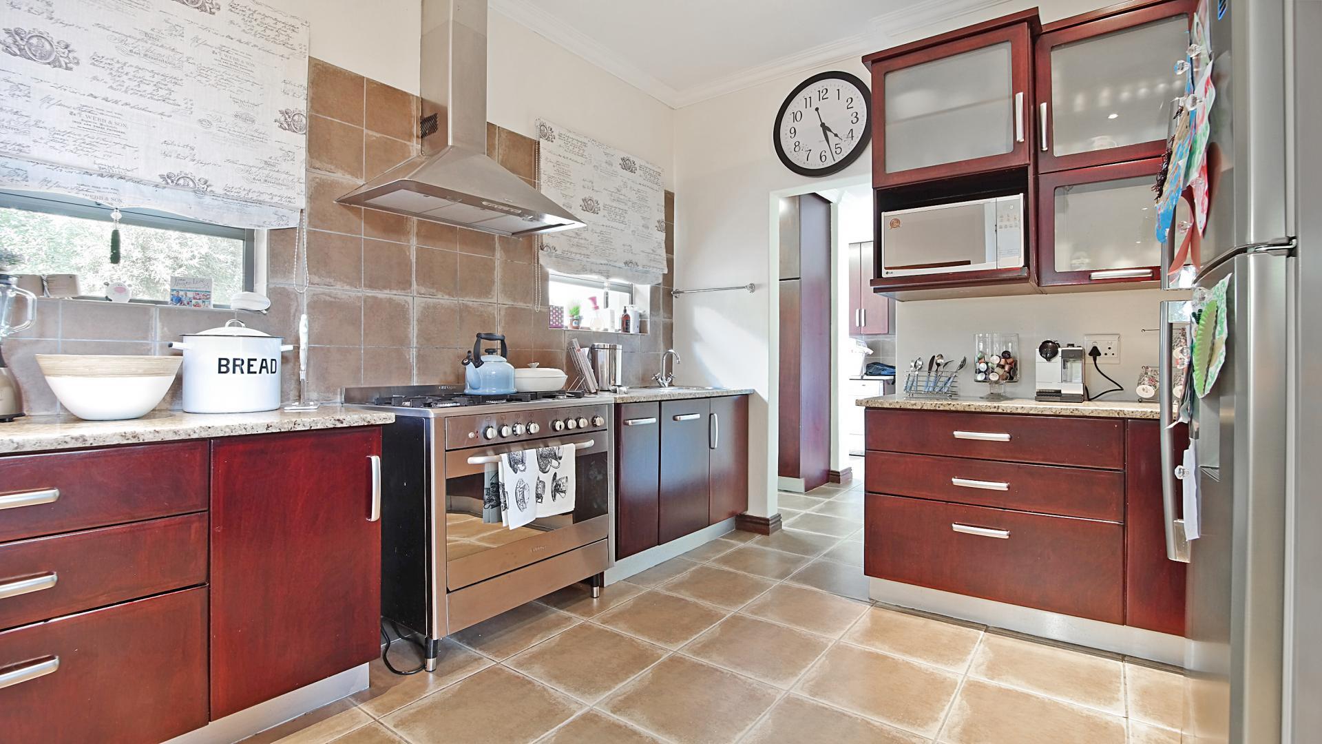 Bedroom Cupboard Doors Gauteng