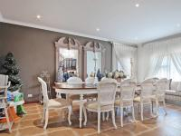 Dining Room - 23 square meters