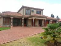 6 Bedroom 5 Bathroom House for Sale for sale in Potchefstroom