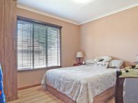 Main Bedroom - 13 square meters of property in Equestria