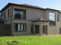 3 Bedroom 4 Bathroom House for Sale for sale in Meyerton