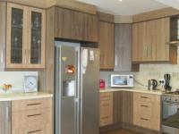 Kitchen - 18 square meters of property in Meyerton