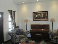 Lounges - 54 square meters of property in Meyerton
