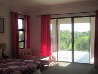 Bed Room 1 - 29 square meters of property in Meyerton