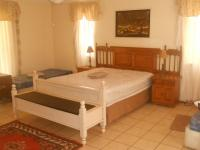 Rooms of property in Hartbeespoort