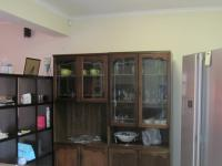 Dining Room - 8 square meters of property in Alberton