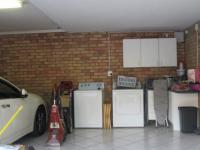 Spaces - 8 square meters of property in Alberton