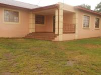 3 Bedroom 1 Bathroom House for Sale for sale in Pretoria West