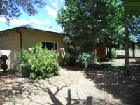 4 Bedroom 2 Bathroom House for Sale for sale in Bloemfontein