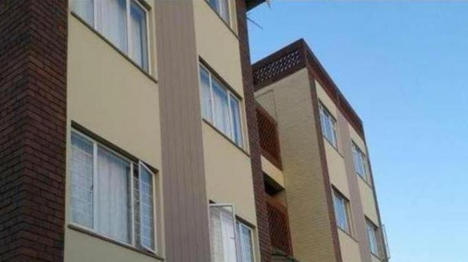 2 Bedroom Apartment For Sale in Morningside - DBN - Private Sale - MR135253