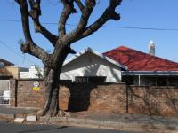 5 Bedroom 2 Bathroom House for Sale for sale in Kensington - JHB