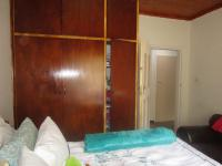 Bed Room 2 - 15 square meters of property in Vanderbijlpark