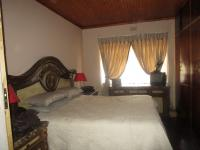 Main Bedroom - 20 square meters of property in Vanderbijlpark