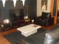 Lounges of property in Middelburg - MP