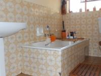 Bathroom 1 - 6 square meters of property in Hesteapark