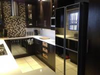 Kitchen - 11 square meters of property in Albemarle