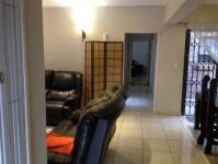 Lounges - 15 square meters of property in Albemarle