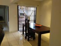 Dining Room - 10 square meters of property in Albemarle
