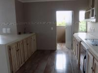 Kitchen - 23 square meters of property in Roodeplaat