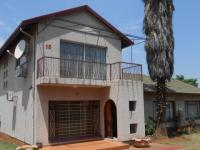 House for Sale for sale in Elspark