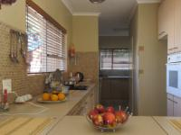 Kitchen - 18 square meters of property in Little Falls