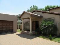 House for Sale for sale in Benoni