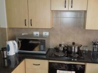 Kitchen - 8 square meters of property in Lephalale (Ellisras)