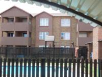 2 Bedroom 1 Bathroom Flat/Apartment for Sale for sale in Lephalale (Ellisras)