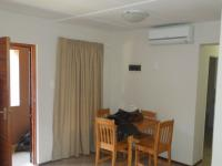 Dining Room of property in Lephalale (Ellisras)