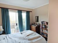 Main Bedroom - 11 square meters of property in Equestria