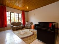 Lounges of property in Ferndale - JHB