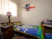 Bed Room 1 of property in Ferndale - JHB