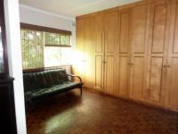 Rooms of property in Pinetown