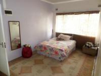Bed Room 3 of property in Pinetown