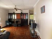 Lounges of property in Pinetown