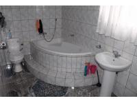 Main Bathroom - 9 square meters of property in Davidsonville